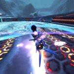 Скриншот Acro Storm – Изображение 2