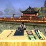 Скриншот Легенды Кунг Фу – Изображение 38