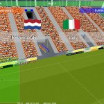 Скриншот New Star Soccer 4 – Изображение 16