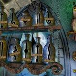 Скриншот The Wizard's Pen – Изображение 5