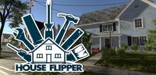 House Flipper. Релизный трейлер