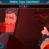 Скриншот Zero Escape: Zero Time Dilemma – Изображение 6