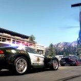 Скриншот Need for Speed: Hot Pursuit (2010) – Изображение 6