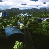 Скриншот Space Company Simulator – Изображение 9