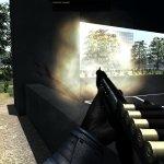 Скриншот Undead Shadows – Изображение 5