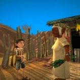 Скриншот Arida: Backland's Awakening – Изображение 5