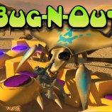 Скриншот Bug N Out – Изображение 10