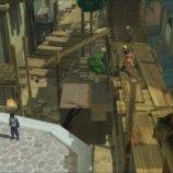 Скриншот Naruto Shippuden: Ultimate Ninja Storm 3 Full Burst – Изображение 3