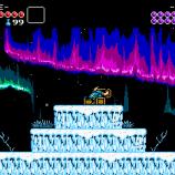 Скриншот Shovel Knight – Изображение 6