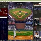 Скриншот Baseball Mogul 2009 – Изображение 4
