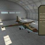 Скриншот Air Combat Arena – Изображение 13