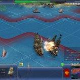 Скриншот Civilization IV: Beyond the Sword – Изображение 9