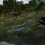 Скриншот Universal Combat: Hostile Intent – Изображение 51