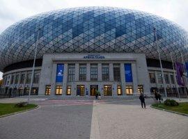 Весной 2020 года в Москве откроется новая киберспортивная арена. Какой она будет?