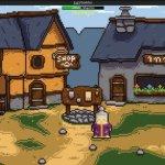 Скриншот Adventurer Manager – Изображение 11