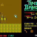 Скриншот Time Bandit – Изображение 6
