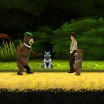 Скриншот Yogi Bear: The Video Game – Изображение 17
