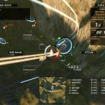 Скриншот Astronoid – Изображение 23