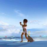 Скриншот Vacation Isle: Beach Party  – Изображение 9