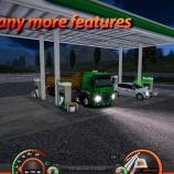 Скриншот Truck simulator: Europe 2 – Изображение 4