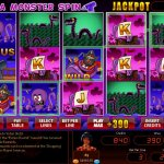 Скриншот Hoyle Swashbucklin' Slots – Изображение 9