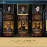 Скриншот Strategy & Tactics: Dark Ages – Изображение 6