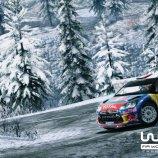 Скриншот WRC 3 – Изображение 5