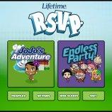Скриншот Lifetime R.S.V.P. – Изображение 4