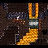 Скриншот DarkEnd – Изображение 5