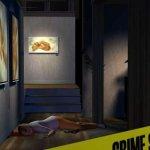 Скриншот CSI: 3 Dimensions of Murder – Изображение 7