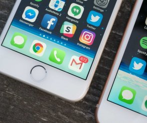 Доказано: Apple не замедляет старые iPhone обновлениями. На бумаге