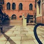 Скриншот Modern Combat 5 – Изображение 5