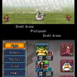 Скриншот Dragon Quest Monsters: Joker 2 – Изображение 21