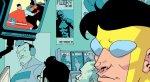 Действительноли «Неуязвимый» Роберта Киркмана— это «лучший супергеройский комикс»?. - Изображение 8