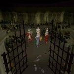 Скриншот Old School RuneScape – Изображение 8