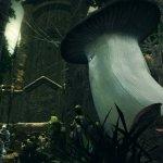 Скриншот Dark Souls – Изображение 88