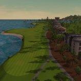 Скриншот Tiger Woods PGA Tour 2005 – Изображение 1