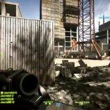 Скриншот Battlefield 3: Back to Karkand – Изображение 10