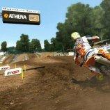 Скриншот MXGP: The Official Motocross Videogame – Изображение 10