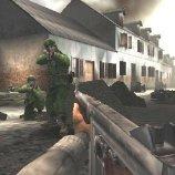 Скриншот Call of Duty: Roads to Victory – Изображение 3