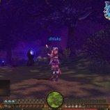 Скриншот Lime Odyssey: The Chronicles of ORTA – Изображение 8