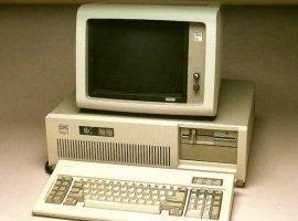 Компьютеры остановились в развитии на уровне 1984 года?! Очень спорное мнение с весомыми аргументами