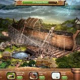 Скриншот The Chronicles of Noah's Ark – Изображение 4
