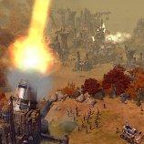 Скриншот Rise of Nations: Rise of Legends – Изображение 9
