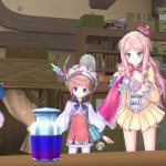 Скриншот Atelier Meruru Plus: The Apprentice of Arland – Изображение 117