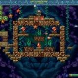 Скриншот Bricks of Atlantis – Изображение 5