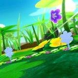 Скриншот Mario Golf: World Tour – Изображение 11