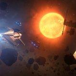 Скриншот Elite: Dangerous – Изображение 8
