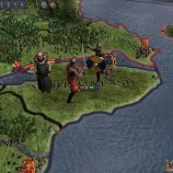 Скриншот Crusader Kings 2 – Изображение 7