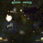 Скриншот Switchfire – Изображение 14